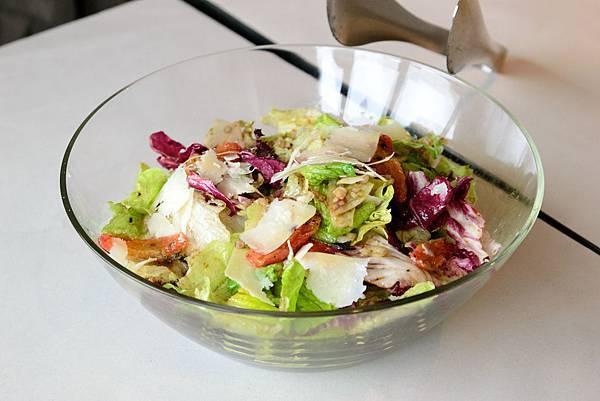 20120226 吃吧-28