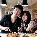 20120226 吃吧-67