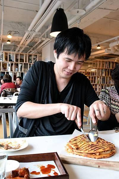 20120226 吃吧-63