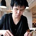 20120226 吃吧-65
