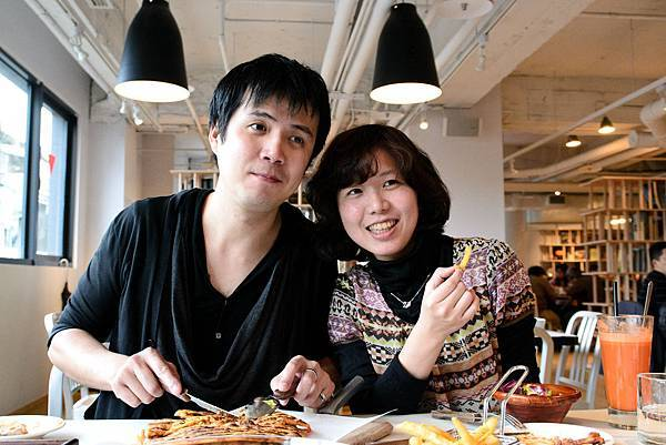 20120226 吃吧-66