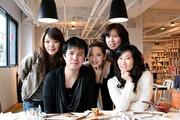 20120226 吃吧-73