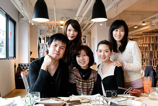 20120226 吃吧-2