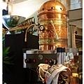 孚羅咖啡-3