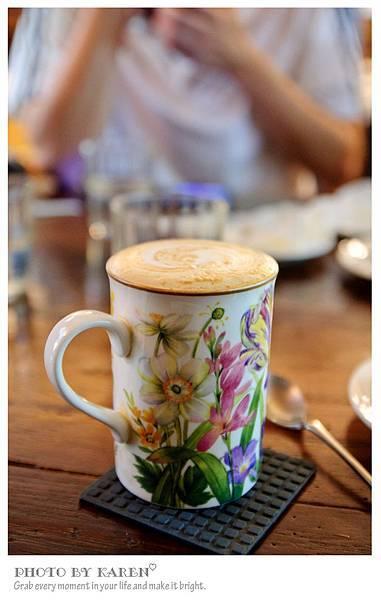 孚羅咖啡-10