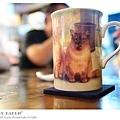 孚羅咖啡-11