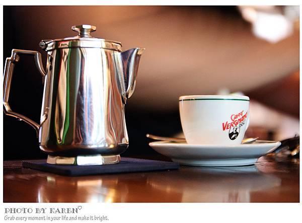 孚羅咖啡-12