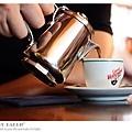 孚羅咖啡-13