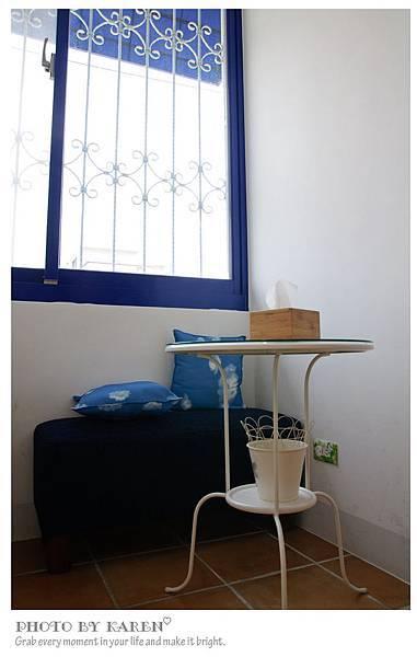 藍白House-14.jpg