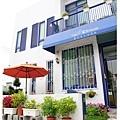藍白House-1.jpg