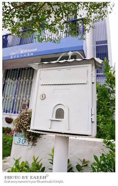 藍白House-4.jpg