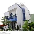 藍白House-5.jpg