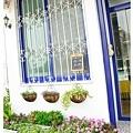 藍白House-6.jpg