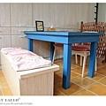 藍白House-12.jpg