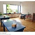藍白House-13.jpg