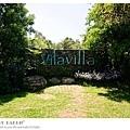 Vila Villa-5