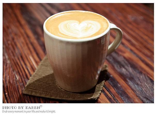 樂樂咖啡-1