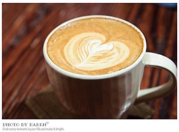 樂樂咖啡-2