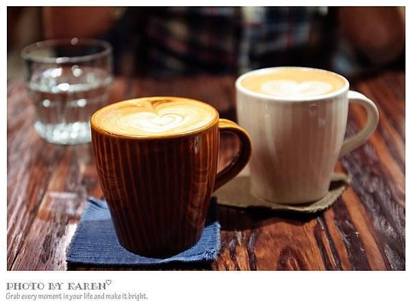 樂樂咖啡-3