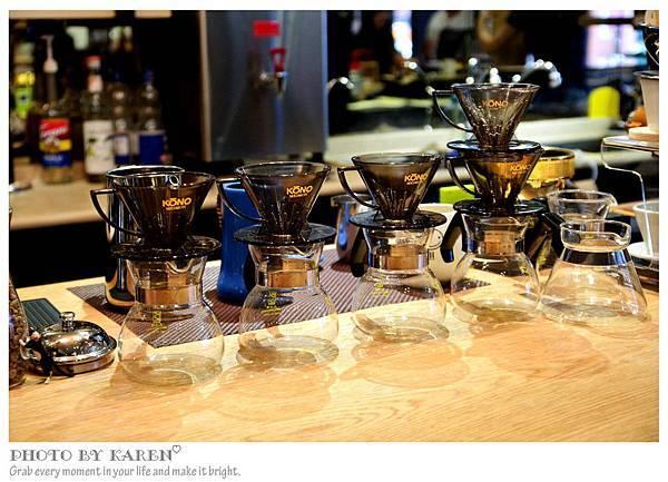 魚缸咖啡-4