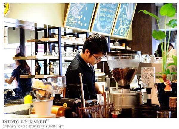 魚缸咖啡-5