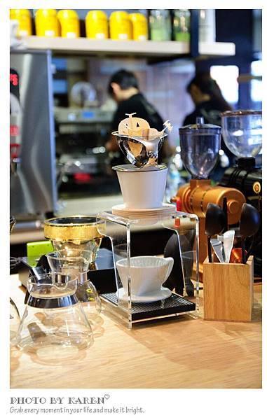 魚缸咖啡-7