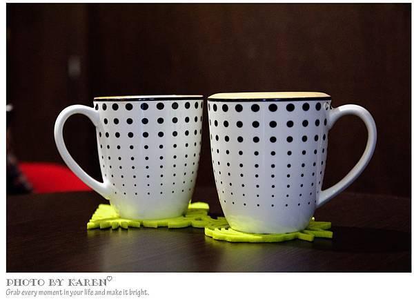 魚缸咖啡-19