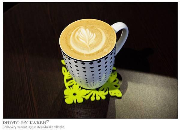 魚缸咖啡-20