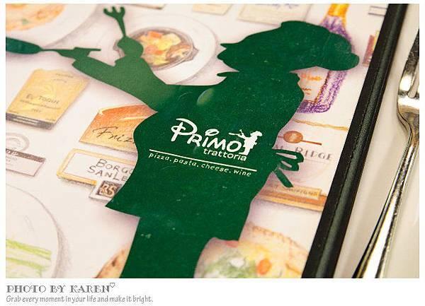 Primo-1.jpg