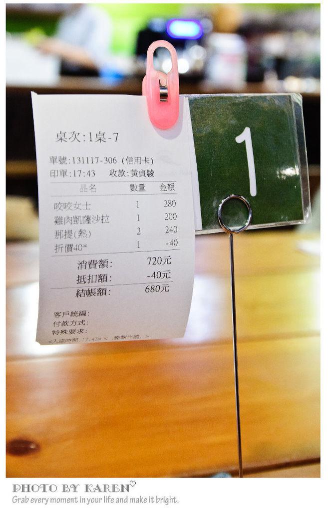 擴邦麵包-16.jpg