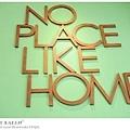 At Home-4