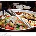 吃義燉飯-12