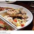吃義燉飯-11