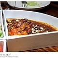 吃義燉飯-10