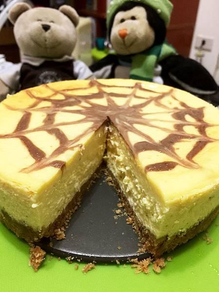 NY Cheese Cake 4.JPG