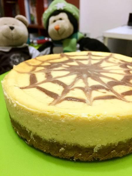 NY Cheese Cake 5.JPG