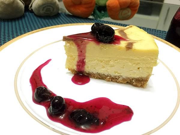 NY Cheese Cake 6.JPG