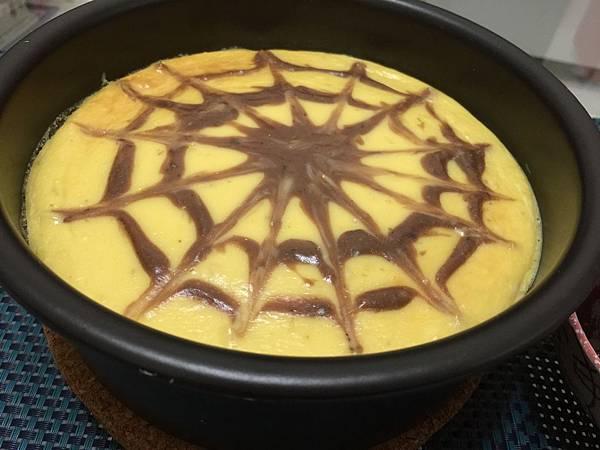 NY Cheese Cake 21.JPG
