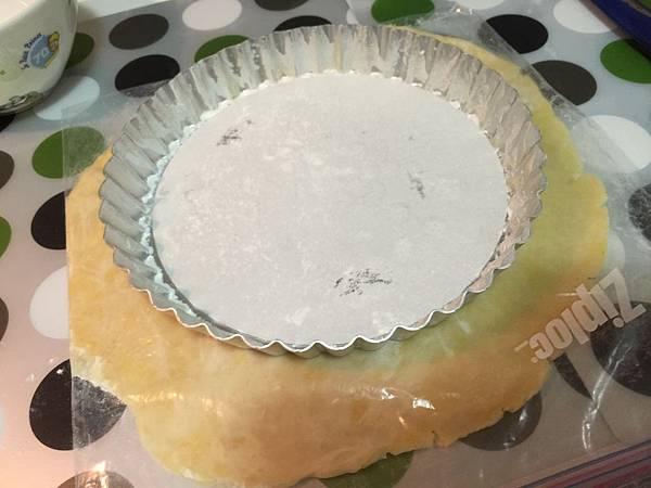 Apple Pie26.JPG