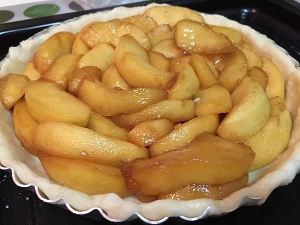 Apple Pie56.JPG