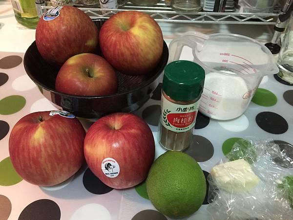 Apple Pie72.JPG