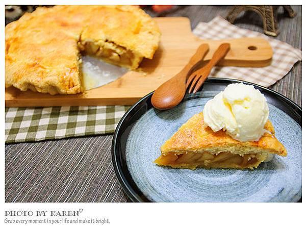 Framed Apple Pie-1.jpg