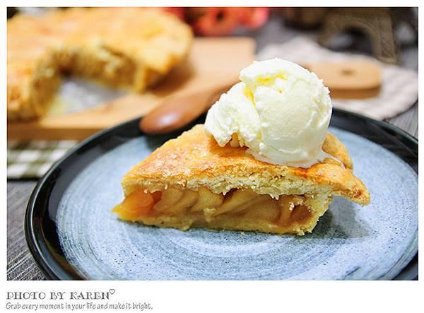 Framed Apple Pie-2.jpg