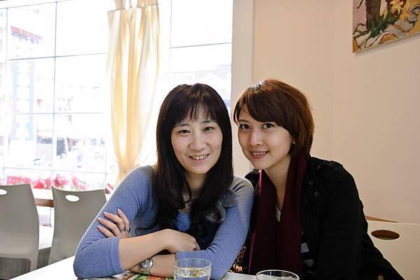 201104050 天使野餐-1.jpg