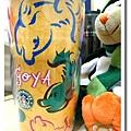 2008日本名古屋杯