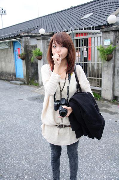 四四南村_c32