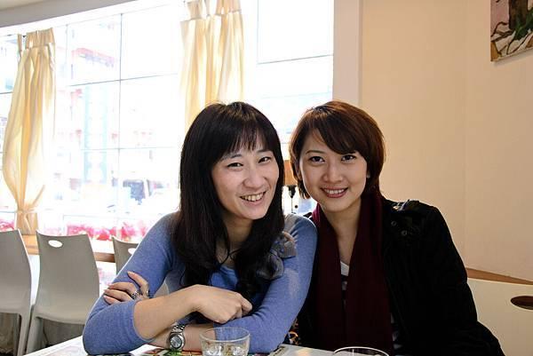201104050 天使野餐-3.jpg