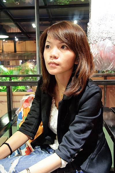 yaboo_025.jpg