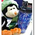 Sapoporo 札幌杯