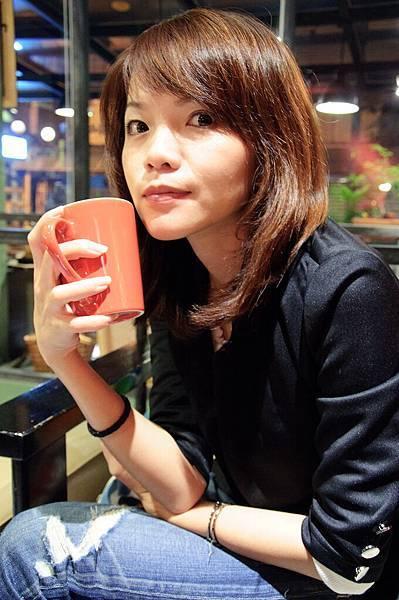 yaboo_030.jpg
